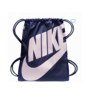 Nike Gymsack🎀